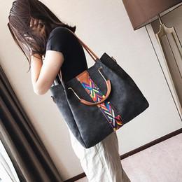 Wholesale Ladies Handbags Ostrich Australia - 2019 Styles Fashion Bags 2018 Ladies Handbags Designer Bags Women Tote Bag Luxury Brands Bags Single Shoulder Bag