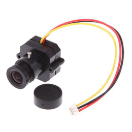 $enCountryForm.capitalKeyWord UK - HFES High Permance FPV 1 3 inch HD Color CMOS 600TVL Mini Camera PAL System SM7I