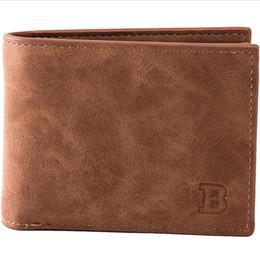 $enCountryForm.capitalKeyWord Australia - Simple Coin Bag Short Type Men Wallet Money Male Small Purses Coin Card Pocket Pouch Holder Clutch Wallets Bags For Men Hand Bag