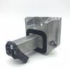 Bmw Module Australia - OEM 63117296905 Xenon Headlight Ballast for BMW 1 Series F20 F21 Led Lamp Angel Eyes Module Control Unit