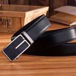$enCountryForm.capitalKeyWord NZ - 2019 new Belt designer belts luxury belts for men brand adjustable buckle belt top real leather belts best gift choice