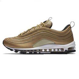 $enCountryForm.capitalKeyWord Australia - wholesale Air Menta mens running shoe Queen of Queens white black green mens Elemental Rose trainers designer sports sneakers