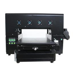 $enCountryForm.capitalKeyWord UK - A3 size Digital Flatbed Printer for l chocolate ,dragee, cookies etc printing