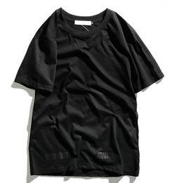 8de74e0a9 Fashion Lady Mens Tshirts Summer Men Women Tees Designer Letters Print  Short Sleeved Tshirt men women Tops Woman Clothing Female