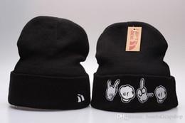 $enCountryForm.capitalKeyWord UK - Men Women winter hat knit cap Winter Hats knitted hat men Beanie Knit Sports Skullies Beanies Brand Name left side Street Fashion Beanie