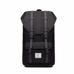 Pink backPack Prices online shopping - Designer New Arrival Price Backpack Bags Black Blue Gray High Fashion Limited Sport Outdoor Packs