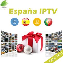 Freesat V8 NZ | Buy New Freesat V8 Online from Best Sellers