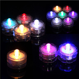 Hochwertige Weihnachtsbeleuchtung.High Power Led Weihnachtsbeleuchtung Online Großhandel