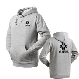 Back To Search Resultsmen's Clothing 2019 Brand Top Motorcycle Yamaha Vmax Revs Your Heart Hoodie Knight Pullover Mens Sportwear Coat Men Sweatershirts Casual Hoodie