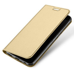 Leather Wallet For Galaxy S2 Australia - For Xiaomi Mi9 9T Pro Magnetic Slim Wallet Leather Case For Redmi Note 7 7s 6 Pro Y3 S2 6A 6 Flip Cover Case With Stand Holder