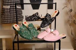 $enCountryForm.capitalKeyWord Australia - Summer Woman Sandals Shoes Women Pumps Platform Wedges Heel Fashion Casual Loop Bling Star Thick Sole Women Shoes