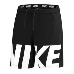 Casual underwear online shopping - Summer Designer Shorts Mens Casual Beach Shorts Brand Short Pants Men Underwear Men s Board Shorts Mens Luxury Summer Leisure Wear Clothing