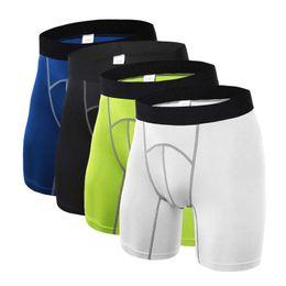 $enCountryForm.capitalKeyWord Australia - Men Sports Short Pants Base Layer Compression Tights Jogging Fitness Shorts