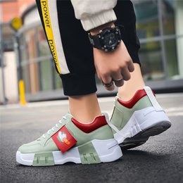 Sneakers Cut Out Australia - LL22 Woman Summer Cut-Outs Comfortable Hollow Flat Shoes Moccasins Breath Mesh Ladies Mother Footwear Flat Shoes New Classic Flats Sneaker