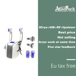 $enCountryForm.capitalKeyWord Canada - EU tax free Cryo cold lipolysis Fat Freezing Slimming Cryotherapy cavitation RF Ultrasound Liposuction Lipo Laser Machine ce