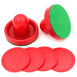 Air Hockey Game Online Shopping Air Hockey Game For Sale