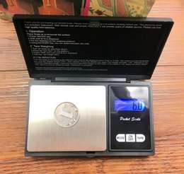 $enCountryForm.capitalKeyWord NZ - Mini Pocket Digital Scale 0.01 200g Silver Coin Gold Jewelry Weigh Balance LCD Electronic Digital Jewelry Scale Balance