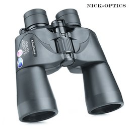 $enCountryForm.capitalKeyWord Australia - Binocular Olympus 10-24x50 Powerful Zoom For Hunting Telescope Professional Binoculars High Definition Nitrogen Waterproof T190627