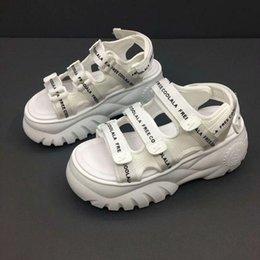 $enCountryForm.capitalKeyWord NZ - Designer Women Sandals high platform Pumps Ladies Patent Leather Dress Single platform shoes female hot sale
