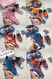 Kitty fabric online shopping - Designer kids s Cartoon Series Leather Mid Top Kids Basketball Shoes s Return of Heroes Kitty Kids Athletic Shoes