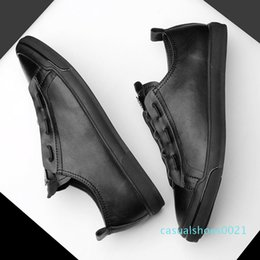 discount nice shoes men  nice leather shoes for men 2020