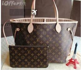 $enCountryForm.capitalKeyWord Canada - Fashion women Pattern Satchel Shoulder Bag Chain Handbag Crossbody Purse Lady Shopping Tote bags A111