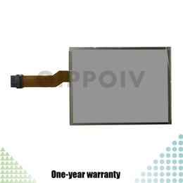 $enCountryForm.capitalKeyWord Australia - TPI#1292-004 Rev A Rockwell#pn-140697 New HMI PLC touch screen touch panel touchscreen Industrial control maintenance parts