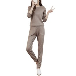 eda40800b7 Wear Khaki Pants Women NZ | Buy New Wear Khaki Pants Women Online ...