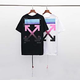 14b330ed97608a Neue Herren- und Damenmode-T-Shirts mit niedrigem Preis und hoher Qualität  mit einem komfortablen Druck