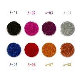 $enCountryForm.capitalKeyWord NZ - Hot sale Car Glitter Bling Phone Holder Glitter sparklinga airbag for Smart phone Grip Stand Sockets Tablets For iphone X Samsung