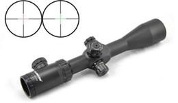$enCountryForm.capitalKeyWord Australia - Visionking Opitcs 2-16x44 DL Visionking rifle scope High power .223 .308 30-06 Huntig Side Focus watching shooting