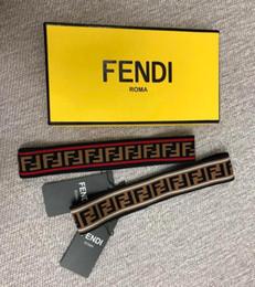 2 colori Marca FEND Sciarpa testa donna Echarpes Foulards Cachecol Fascia elastica per capelli fascia migliore qualità per uomini e donne