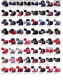 Wholesale Personality 10000 Style Choice Baseball Snapback All Teams Basketball Snapbacks Caps Football Hats Hip Hop Sports Fashion Hats Caps