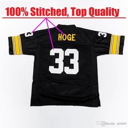 8b35b4e96 Cheap Custom American Football Jersey UK - All Stitched Custom american  football jerseys Washington Miami college