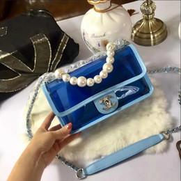 $enCountryForm.capitalKeyWord Australia - Hot solds Women Bags Designer Casual Handbags Fashion Women Tote Shoulder Bags High Quality Leather PU Famous Plaid Hand Bag purse wallet 10