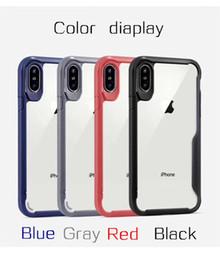 0515349bb3 Custodia anti-caduta per iphone, copertura anti-goccia in acrilico a due  occhi con copertura a goccia, per iphone 6 / 6s / 6plus / 6splus / 7/8 /  7plus ...
