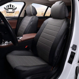 Luxury Leather Car Seat Covers Australia New Featured Luxury