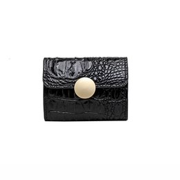 Discount women clutch trends - Xiniu handbag Women Shoulder Contrast Color Fashion Trends Wild Messenger Bags bolso mujer luxury handbags women bags de