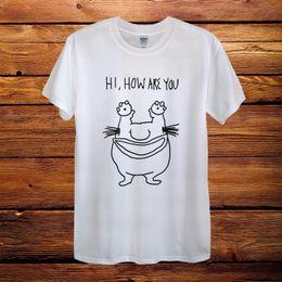 Design Sweat Shirt Australia - Nickelodeon Krumm Top Design T-Shirt cattt windbreaker Pug tshirt Trump sweat sporter t-shirt fan pants t shirt
