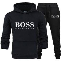 Toptan satış Takım Elbise Erkek Spor Gym Fitness polyester Spor Egzersiz Fermuar Koşu Suit Koşu