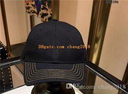 $enCountryForm.capitalKeyWord NZ - 2019 top qualty luxury designer hats caps fashion Snapback Baseball football Sport womens mens designer Hats caps for men women 038