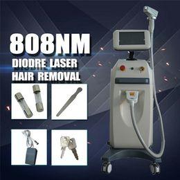 $enCountryForm.capitalKeyWord Australia - IPL Opt Shr Smart Laser Technology Beauty Machine Laser Hair Removal  Tattoo Removal Skin Rejuvenation Beauty Machine