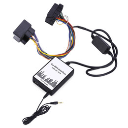 $enCountryForm.capitalKeyWord Australia - Car MP3 Interface USB   SD Adapter Connect Audio Digital CD Changer for BMW   Mini   Rover