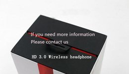 $enCountryForm.capitalKeyWord UK - b direct sell so3 bluetooth 3.0 headphones wireless earphones 5A quality headband HD 3.0 headsets with retail package car