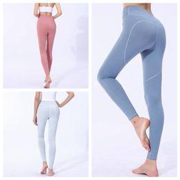 9e6bd833eaa6b Shape leggingS online shopping - Women Skinny Leggings Heart Shaped Sports  Gym Yoga Pants High Waist