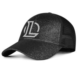 $enCountryForm.capitalKeyWord Australia - League of Legends Icon tear grayfor mendesignertrucker baseball cap sportsvintage personalisedadjustable hats