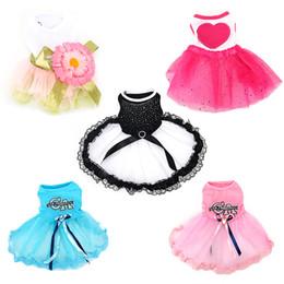 be3342fd5 Vestidos De Cachorro Online | Vestidos De Cachorro Online en venta ...