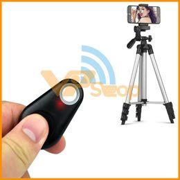$enCountryForm.capitalKeyWord Australia - Wireless Bluetooth Remote Shutter Selfie Monopod Portable Mini Remote Controller for Tripod Stand Handheld Gimbal Accessories