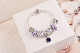 Meaning Bracelet Online Shopping | Meaning Bracelet for Sale