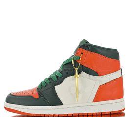 c72ff864474 best high cut basketball shoes 2019 - SoleFly x Jumpman 1 High OG White  Team Orange